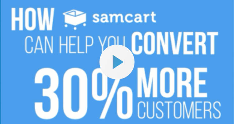 Make Woocommerce Checkout Page More Like Samcart